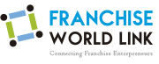 COLOMBIA | Franchise World Link
