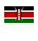 Kenya Franchise World Link