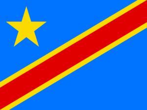 Franchise Congo