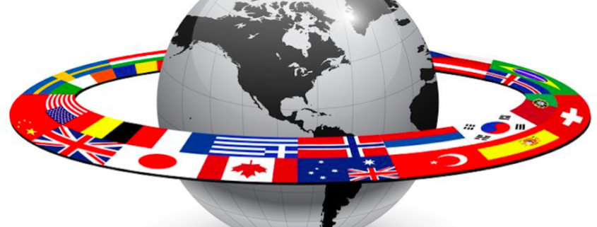 International Investment Opportunities for Canadians